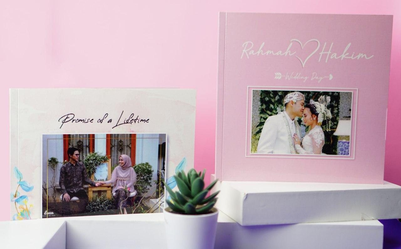 Photobook Series